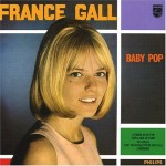 France Gall – Baby Pop (Song Story)
