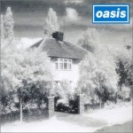 Oasis – Live Forever (Song Story)