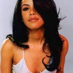 Top 10 des photos les plus sexy d'Aaliyah