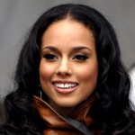 Alicia Keys : New York version unplugged