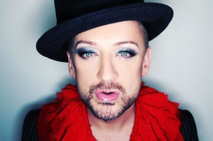 boy-george-maquillage