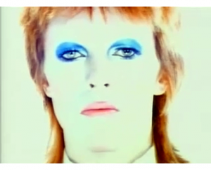 david-bowie-maquillage