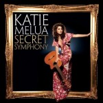 Critique disque : Katie Melua – Secret Symphony