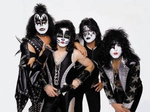 kiss-maquillage