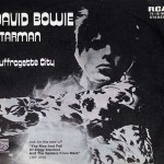 David Bowie – Starman (Song Story)