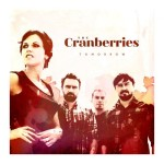 The Cranberries – Tomorrow (Song Story)