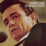 Johnny Cash – Folsom Prison Blues (Song Story)