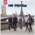 One Direction – One Thing (Song Story)