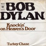 Bob Dylan – Knockin' On Heaven's Door (Song Story)