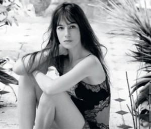 charlotte-gainsbourg-sexy-07