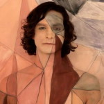 Gotye – Somebody That I Used To Know (Song Story)