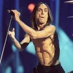 Iggy Pop, The Passenger, paroles