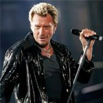 Top 10 des phrases cultes de Johnny Hallyday
