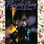 Prince – Purple Rain (Song Story)