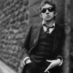 Quizz paroles chansons Serge Gainsbourg