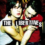 The Libertines – What Katy did (Song Story)