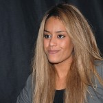 Amel Bent future coach pour « The Voice »