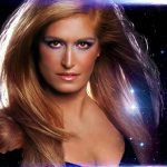 Dalida, Paroles… Paroles…, paroles
