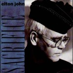 Elton John – Sacrifice (Song Story)