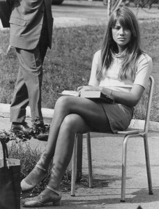 francoise-hardy-sexy-08