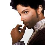Prince, When Doves Cry, paroles