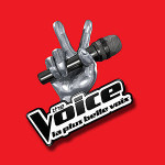 Critique disque : The Voice – L'album