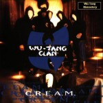 Wu-Tang Clan – C.R.E.A.M. (Song Story)
