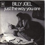 Billy Joël – Just the way you are (Song Story)