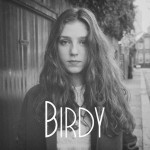 Birdy – Skinny Love (Song Story)