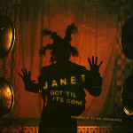 Janet Jackson, Got 'Til It's Gone, paroles