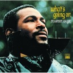 Marvin Gaye – What's Going On (Song Story)