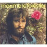 Maxime Le Forestier – San Francisco (Song Story)