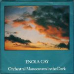 Orchestral Manoeuvres in The Dark (OMD) – Enola Gay (Song Story)