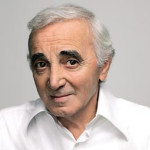 Quizz Charles Aznavour