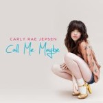 Carly Rae Jepsen – Call me maybe (Song Story)