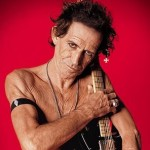 L'amnésie de Keith Richards
