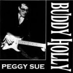 Buddy Holly – Peggy Sue (Song Story)