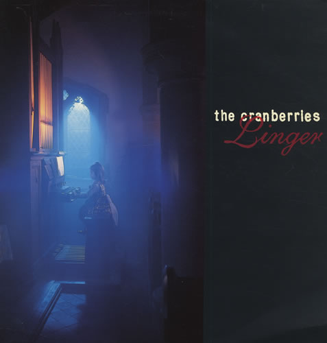 the cranberries linger explication mp3