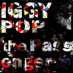 Iggy Pop – The Passenger (Song Story)