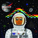 Kid Cudi – Day'n'Nite (Song Story)