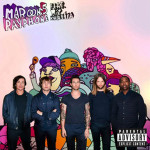 Maroon 5, Payphone, paroles