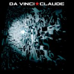 MC Solaar – Da Vinci Claude (Song Story)