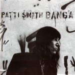 Patti Smith, Nine, paroles