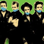 The Clash – Spanish Bombs (Song Story)