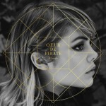 Cœur de Pirate – Golden Baby (Song Story)