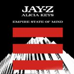 Jay-Z – Empire State of Mind (Song Story)