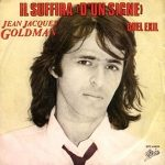 Jean-Jacques Goldman – Il suffira d'un signe (Song Story)