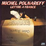 Michel Polnareff – Lettre à France (Song Story)