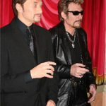Top 10 des photos de sosies de Johnny Hallyday