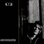 U2 – I Still Haven't Found What I'm Looking For (Song Story)
